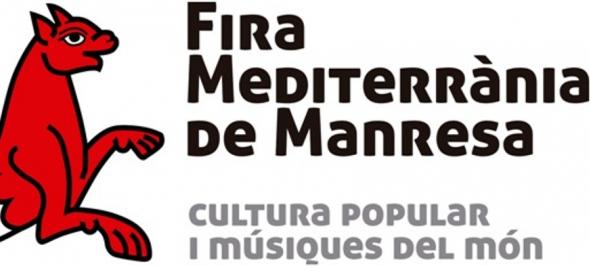 Gedi estarà present a la Fira Mediterrània i a la Festa de la Verema d'Artés.