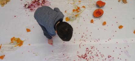 Article | L'obertura de les escoles bressol