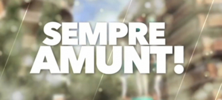 Gedi Media elabora un nou programa televisiu sobre el món casteller