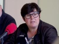 Alba Rojas, Ateneu Cooperatiu Catalunya Central