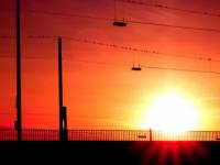 Jornada sobre instal·lacions solars FV a Tànger-Tetuan