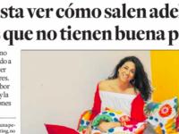 Entrevistes al Diari de Tarragona