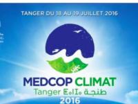 Gedi Marroc participa al Medcop Climat
