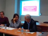 Presentació Ateneus Cooperatius i projectes singulars
