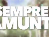 Sempre Amunt, programa casteller de Gedi Media