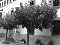 Centre Els Castanyers