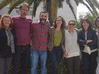 Gedi i el dia europeu de la mediació