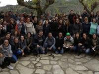 Gedi: cooperativistes per a la transformació social